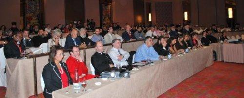 European Network of healthcare Chaplaincy Euro Chaplaincy News